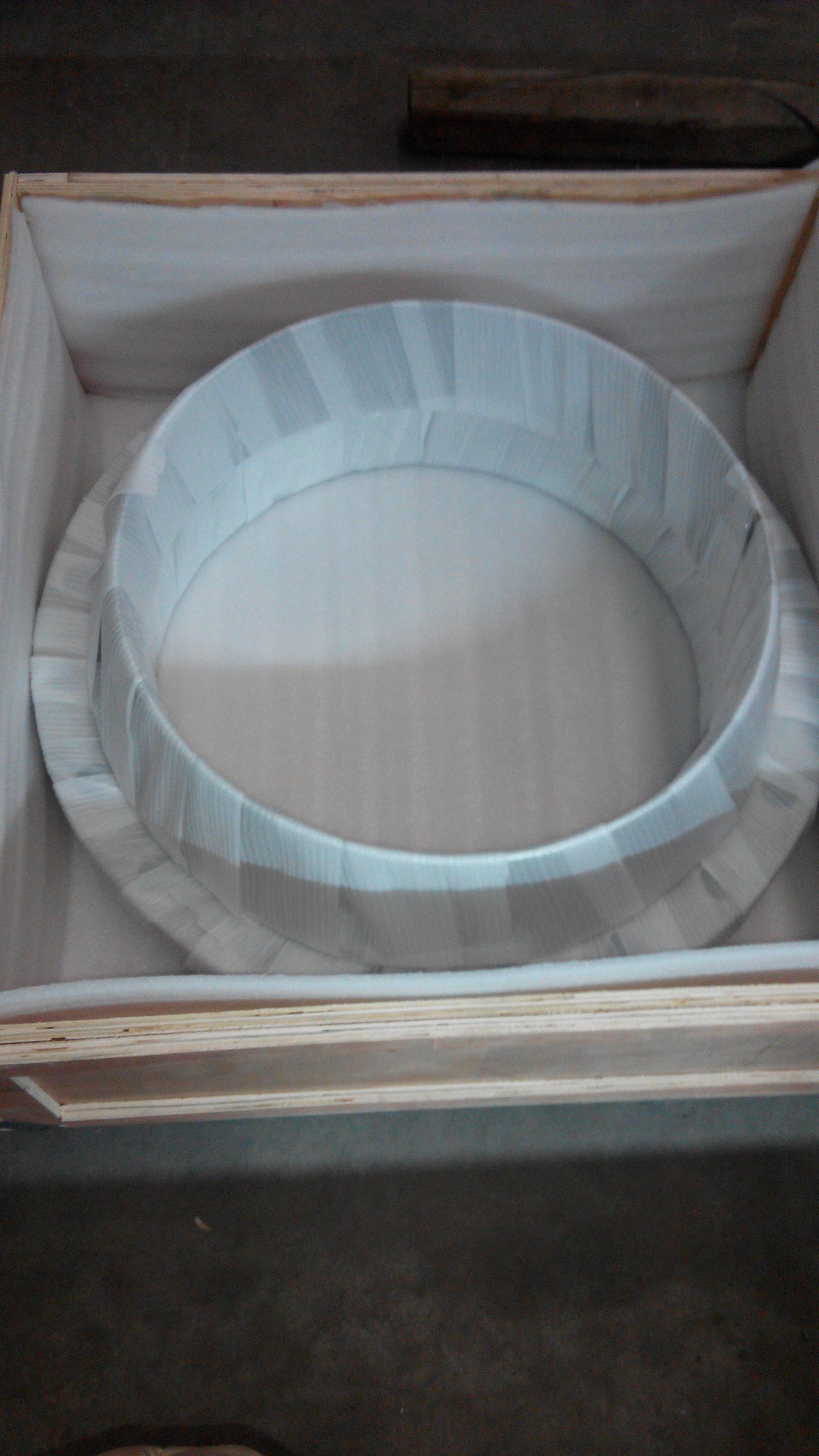 titanium stub end  (30).jpg
